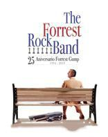 FORREST ROCK BAND (PELÍCULA   CONCIERTO)