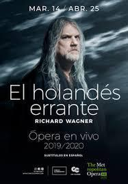 HOLANDES HERRANTE MET 19/20